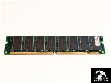 DDR RAM memorija 128 MB