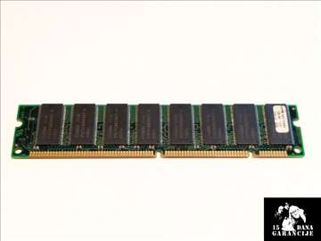 DDR RAM memorija 64MB
