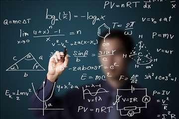 Časovi matematike za osnovce