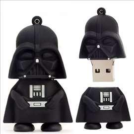 Darth Vader USB memorija 64GB