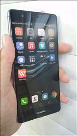 Huawei P9 32GB Full kao nov + Garancija