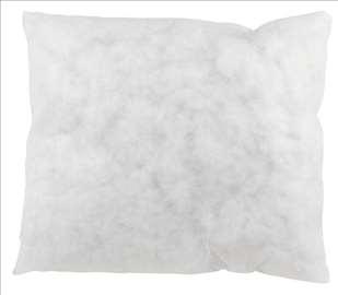Jastuk sa punilom od poliestera 70x80 cm