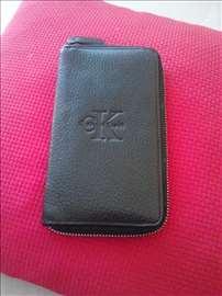 Kožni novčanik