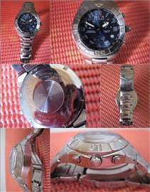 SECTOR 750 chronograf swiss