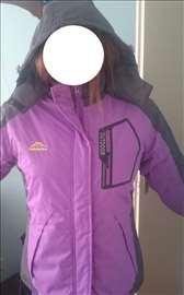 Ski odelo. jakna i pantalaone, nije nošeno