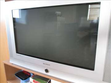 TV Samsung CRT