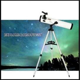 Veoma jak Teleskop 350x uvecanje - RASPRODAJA