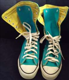 All star patike, originalne, nove