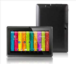 Android tablet 7 inca - QuadCore