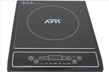 Indukciona ploča AFK 2000W