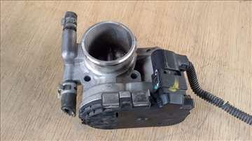 Klapna gasa Opel Astra Corsa Meriva