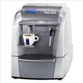 Lavazza Blue  aparat za kafu