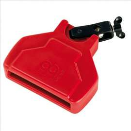 Meinl MPE2R Percussion Block