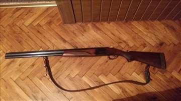 Puška IZ-27 kalibar 12