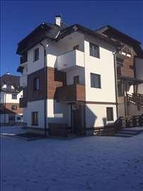 Stan-Apartman,Zlatibor,naselje Jelena Anzujska