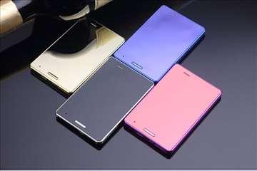 Telefon kreditna kartica luksuznog dizajna AIEK M4