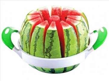 Univerzalni sekač za lubenicu - NOVO- HIT