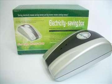Uređaj za uštedu električne energije