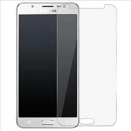 Zaštita stakla za Samsung Galaxy J5