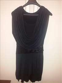 Crna haljina, kao nova