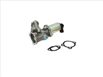 EGR ventil Opel Fiat Lancia 1.3CDTI 1.3JTD