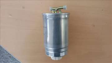 Filter goriva Ford Escort (1990-2000)