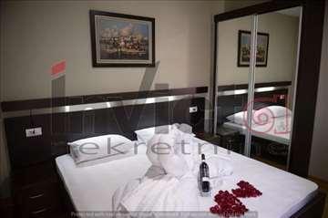 Hotel-pansion Sr.Mitrovica