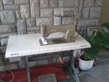 Industrijske mašine za šivenje