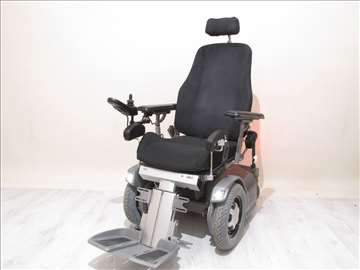 Invalidska kolica Etac