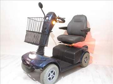 Invalidska kolica skuter Elite