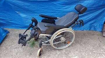 Neuroloska invalidska kolica  RAZNI MODELI