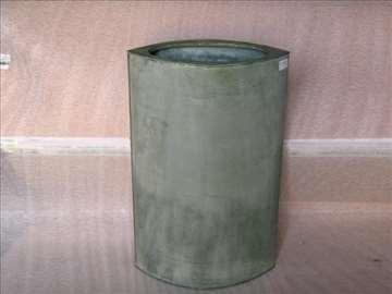 Žardinjera metalna