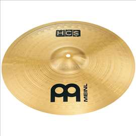 Cinela Meinl HCS18C 18'' Crash