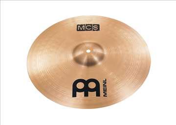 Cinela Meinl MCS16MC 16'' Medium Crash