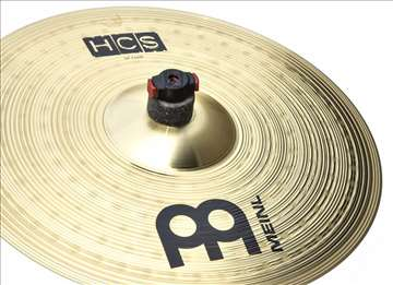 Meinl HCS14C 14 Crash