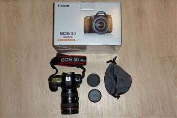 Nikon D700, Mark 3 -WhatsApp: