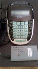 Prodajem defiskalizovanu polovnu Elcom Handy kasu