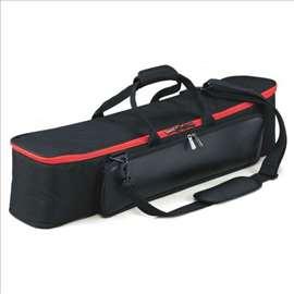 Tama torba za hardver PBH02L