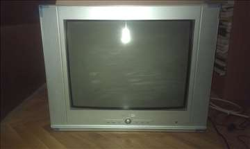 Televizor Beko CRT