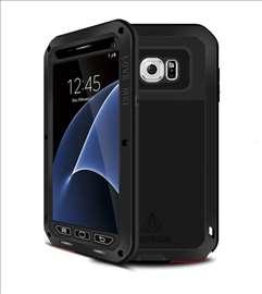 Galaxy S7 Love Mei zastita