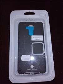 Huawei Honor 7 Lite / 5c maska cover
