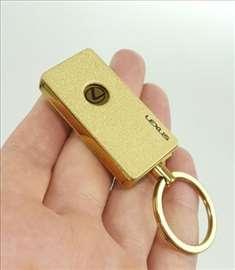 Luksuzni USB upaljač Lexus - novo