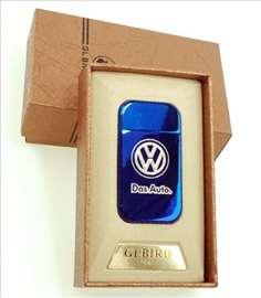 Luksuzni USB upaljač Volkswagen - novo