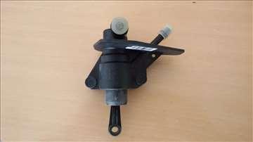 Gornji cilindar kvacila Ford KA (1996-2008)