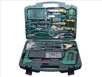 Set alata od 35 komada
