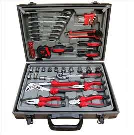 Set alata od 62 dela