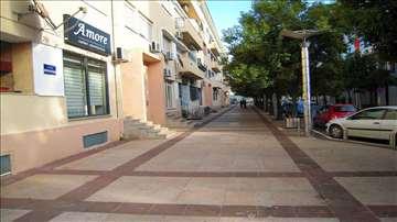 Najam apartmana u Podgorici, renta stan