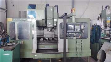 Okuma CNC glodalica MC-5VA