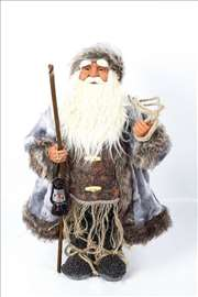 Deda Mraz igračka