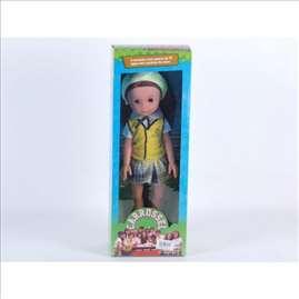 Lutka dečak